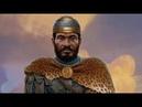 Биография Ганнибала Барки, величайшего полководца Карфагена
