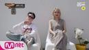 Show Me The Money8 [SMTM8] ′광안리101′ MV - 윤훼이 X 짱유 190913 EP.8