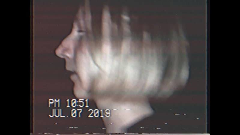 VHS_doroga