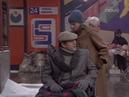 1x14 Farmacia de Guardia Дежурная аптека С Новым годом