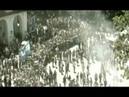 Nunca Menos. Canción homenaje a Néstor Kirchner realizada por el Centro Cultural Oesterheld
