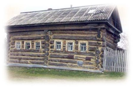 БОЛЬШЕРЕЧЕНСКИЙ РАЙОН информация для туристов, изображение №21