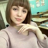 АйгульСираева