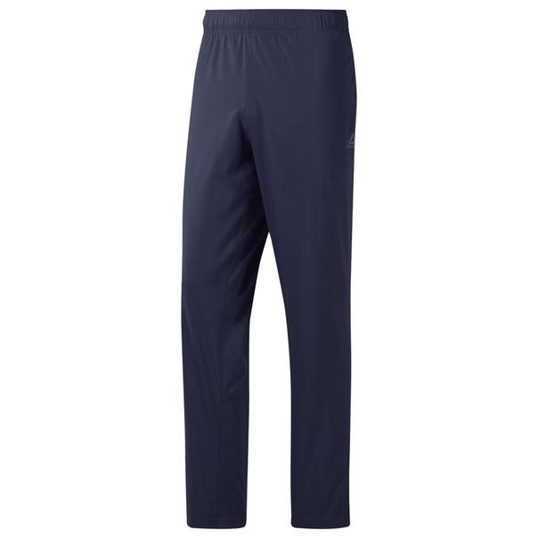 Спортивные брюки Training Essentials Woven image 7