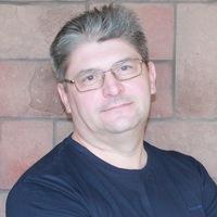 Александр Кизин - 🎁Отдам Систему для заработка на Сетевом Маркетинге, которая работает у каждого. 🔥Смотрите стену⬇⬇⬇