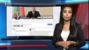 Hakimiyyət nümayəndələri Facebook fəallarına niyə müraciət edir