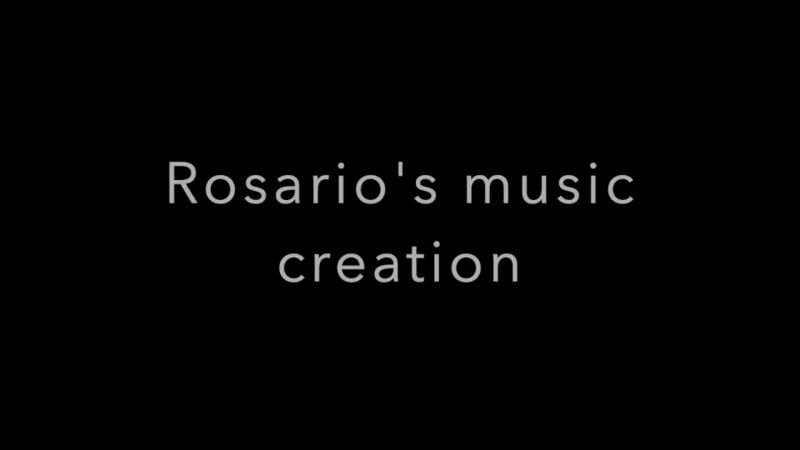Rosario De Marco in concert. Live streaming now - Support Independent artists Tips Jar paypal.merosariodemarcolocal