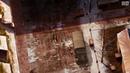 [MVO] Фильм | Военная хроника маленькой девочки | Gekijouban Youjo Senki Movie русская озвучка [Amazing Dubbing]