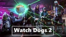 Игра Watch Dogs 2 от Russian Bo$$