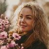 Natalya Solovyeva