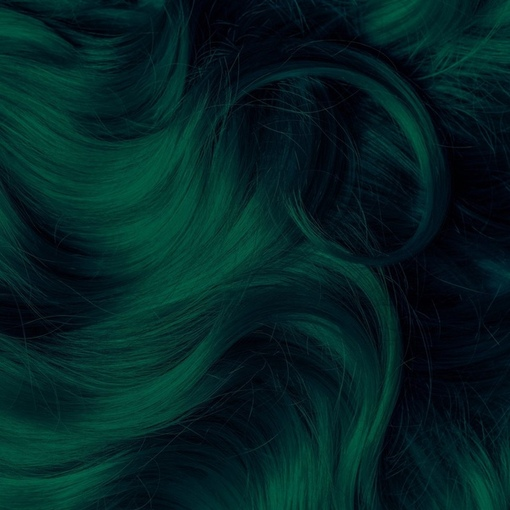 глубокий зеленый картинки самая красивая