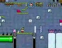 Perpetual Mario: Nico Nico Douga - Kumikyoku /w Annotations