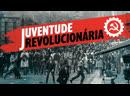 Assembléias rejeitam Future-se e universidades entram em greve: fora Bolsonaro! - Juventude Revolucionária nº 24