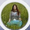 Медитация для начинающих в Сормове