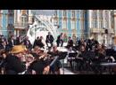 Фестиваль Опера-всем2019.Севильский цирюльник 2