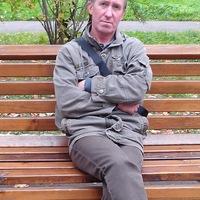 АндрейКулаков