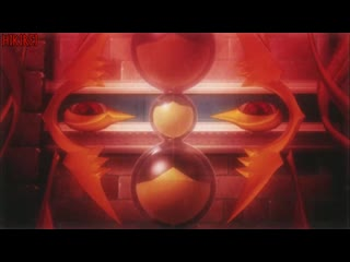 Tate no Yuusha no NariagariAMV From Ashes to New-Enemy