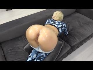 Видео подборка лучших кадров траха красивых девушек секс порно трахаются BEST ВИДЕО 18+