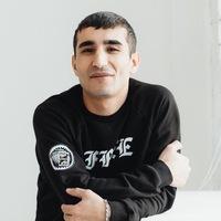 Руслан Гусейнов
