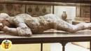 مدينة اشد فاحشة من قوم لوط تعرف عليها وعلى 1605