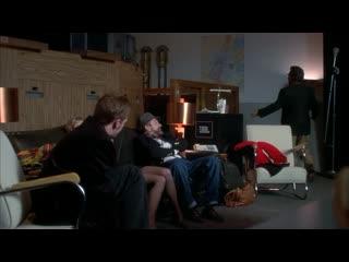 Плутовство (Wag the Dog) 1997 WEBRip 1080p.Гаврилов