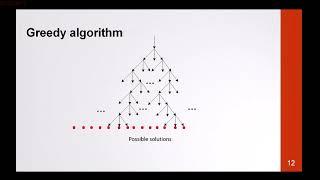 Эффективные алгоритмы для поиска различий моделей процессов