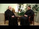 Протоиерей Димитрий Смирнов. Беседа с Захаром Савельевым о катехизации