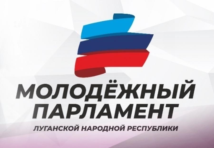 ЛНР своевременной реорганизацией углепрома добилась значимых для Республики целей – МП