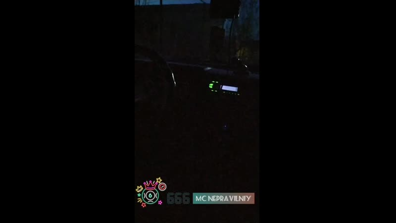 MC NEPRAVILNIY—НУРМИНСКИЙ_ДЖИП.🦅🔥🐊🚗🚙.mp4