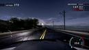 NFS Hot Pursuit 2010 5 Lightning Reflex Реагирование