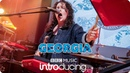 GEORGIA - Started Out (SXSW 2019) ...