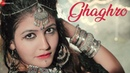 Ghaghro | Durga Jasraj | Kapil Jangir | Dhanraj Dadhich | Gori Nagori