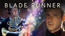 Blade Runner Suite The Danish National Symphony Orchestra Live