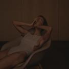 Обложка Я, как моя музыка - Шура Кузнецова