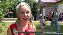 Ягідний фестиваль влаштували на Конотопщині