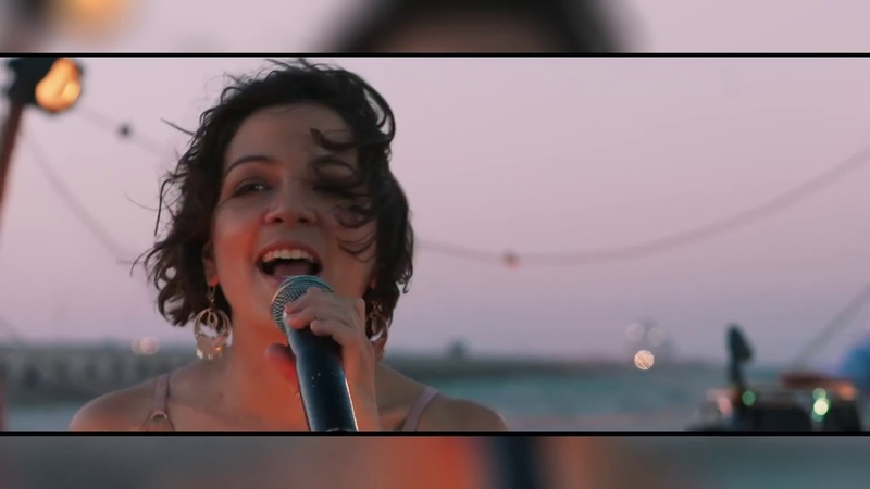 Nunca es Suficiente - Los Angeles Azules Ft. Natalia Lafourcade - Dvj Shoker video remix.