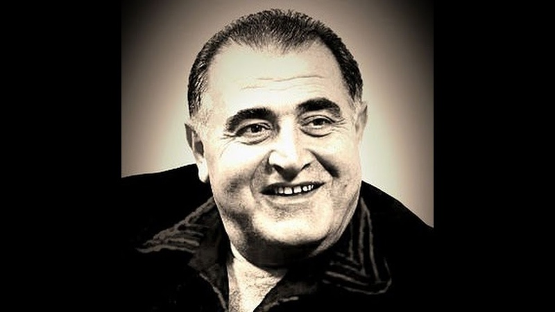 Арам Асатрян все песни 🎧часть 2 davidoffproduction
