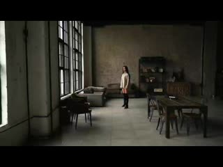 moses emr3ygul feat. alexiane a million on my soul (remix)