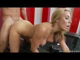Rachel Starr - 41