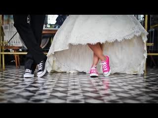 Невесты в России «постарели» на восемь лет