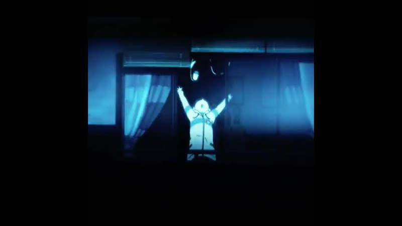 Tamako Love Story   Anime vine / edit