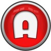 APIHOST.RU - сервисы для людей