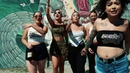 La Goony Chonga No Quieres Lio Official Music Video