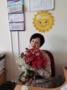 Персональный фотоальбом Марины Костыри