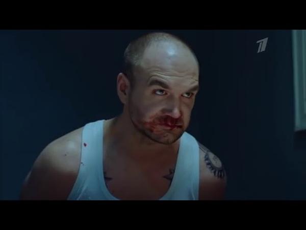 Дом надежды 1- 2 серия Мелодрама 2018