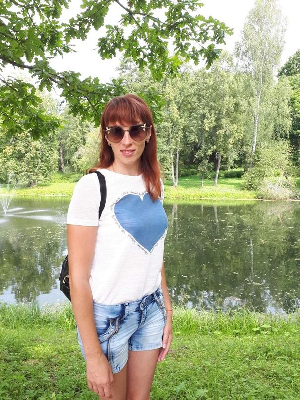 Ирина ковалева г котельники фото