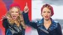 Выходной 8 марта 2020 ОТМЕНИЛИ в Украине Женщины СПАСАЮТ праздник – Дизель Шоу