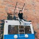 Личный фотоальбом Сергея Скиллса