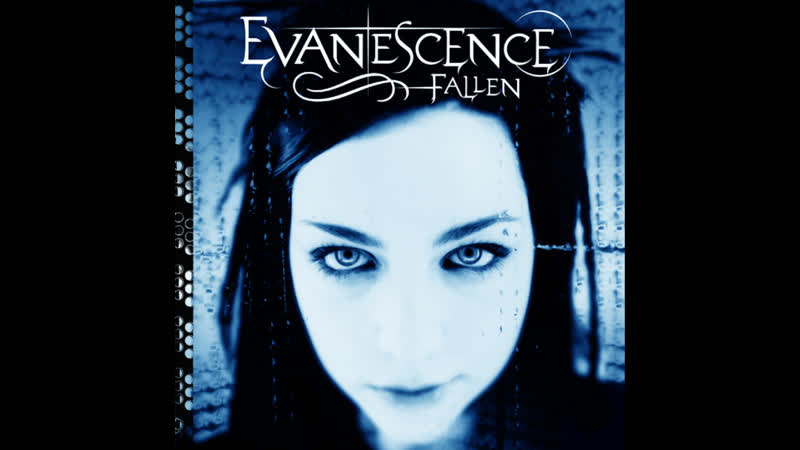 Evanescence - Bring Me To Life (C) 2004 Wind-Up Records, LLC