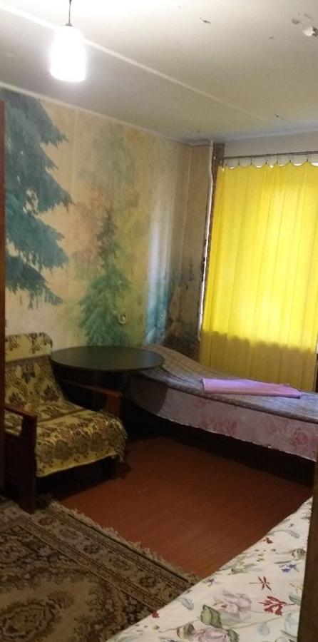 купить 2-комнатную проспект Труда 20